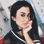 Thalita Ferraz